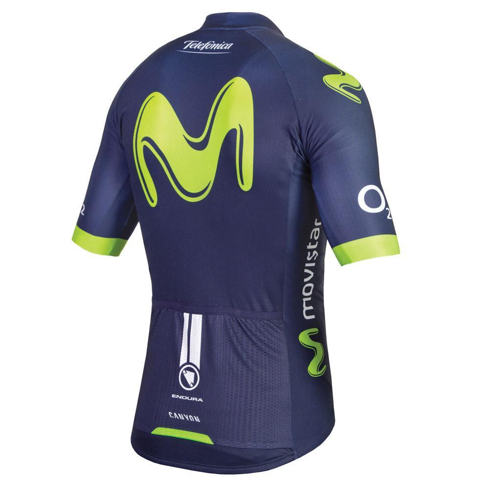 movistar-team-jersey-2017