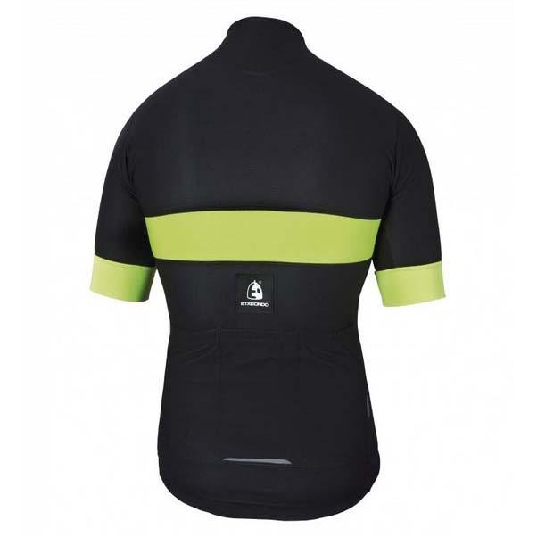 maglie-etxeondo-arin-windstopper-team, 123.45 EUR @ bikeinn-italia
