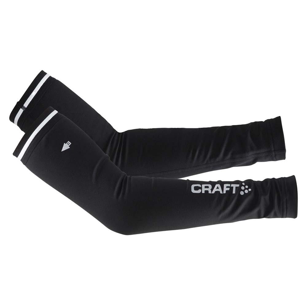 Manguitos y perneras Craft Arm Warmer
