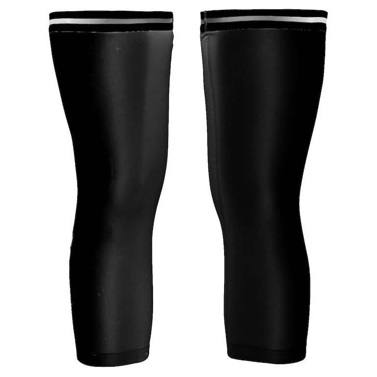Manguitos y perneras Craft Knee Warmer