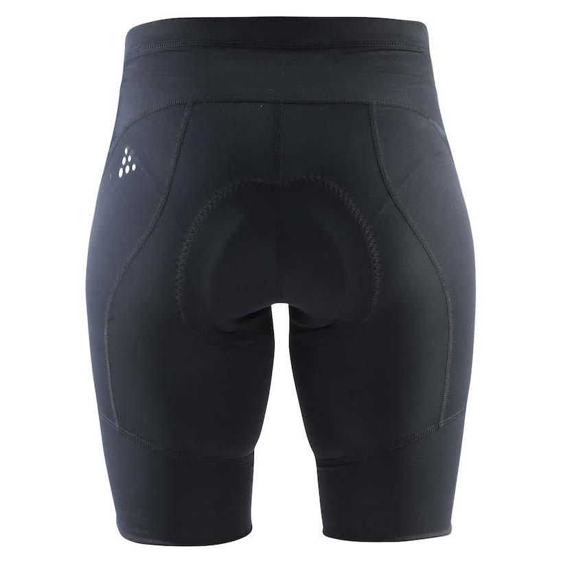 pantaloni-craft-velo-short-pants