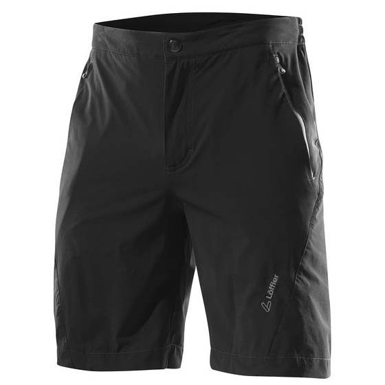 hosen-loeffler-shorts-comfort-csl