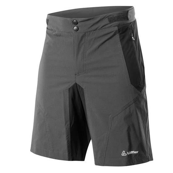 hosen-loeffler-shorts-tourano-csl