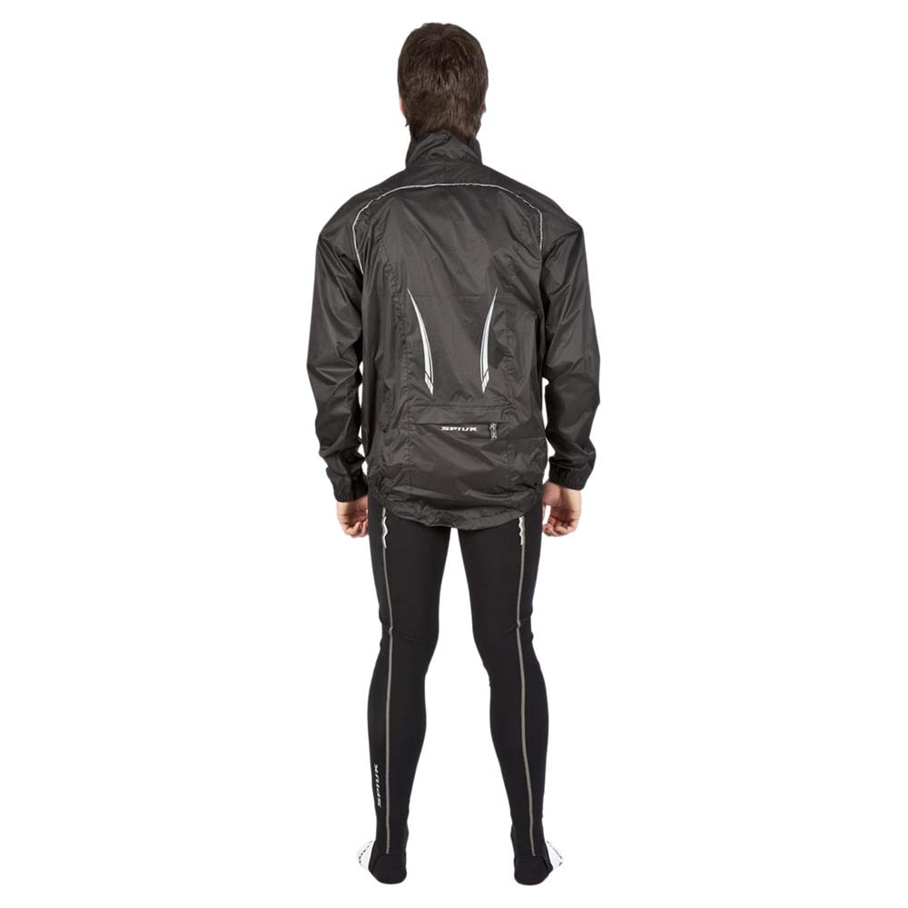 giacche-spiuk-top-ten-membrana