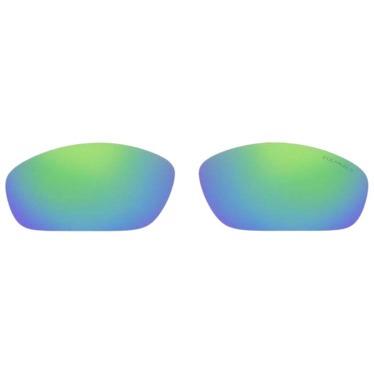 bc5f096be0 Gafas de sol - Repuestos Spiuk - CoreBicycle