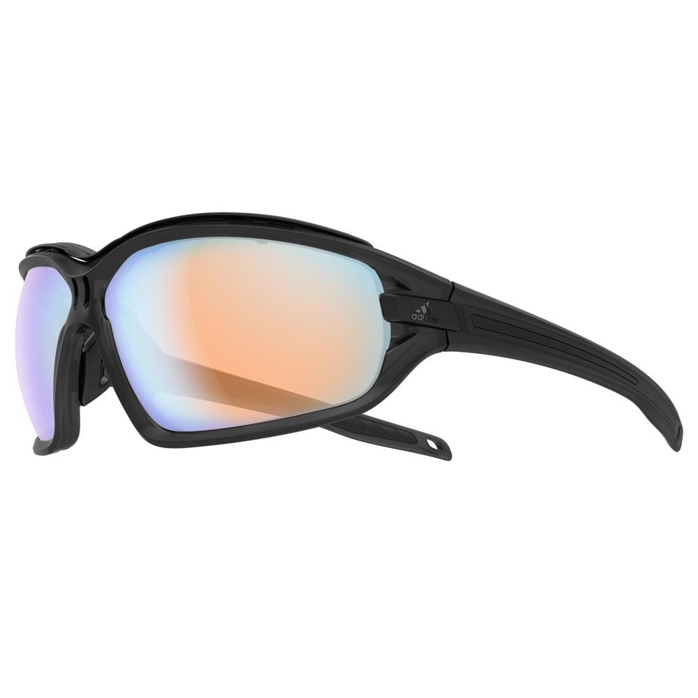 6dad07020a Gafas de sol Adidas - CoreBicycle