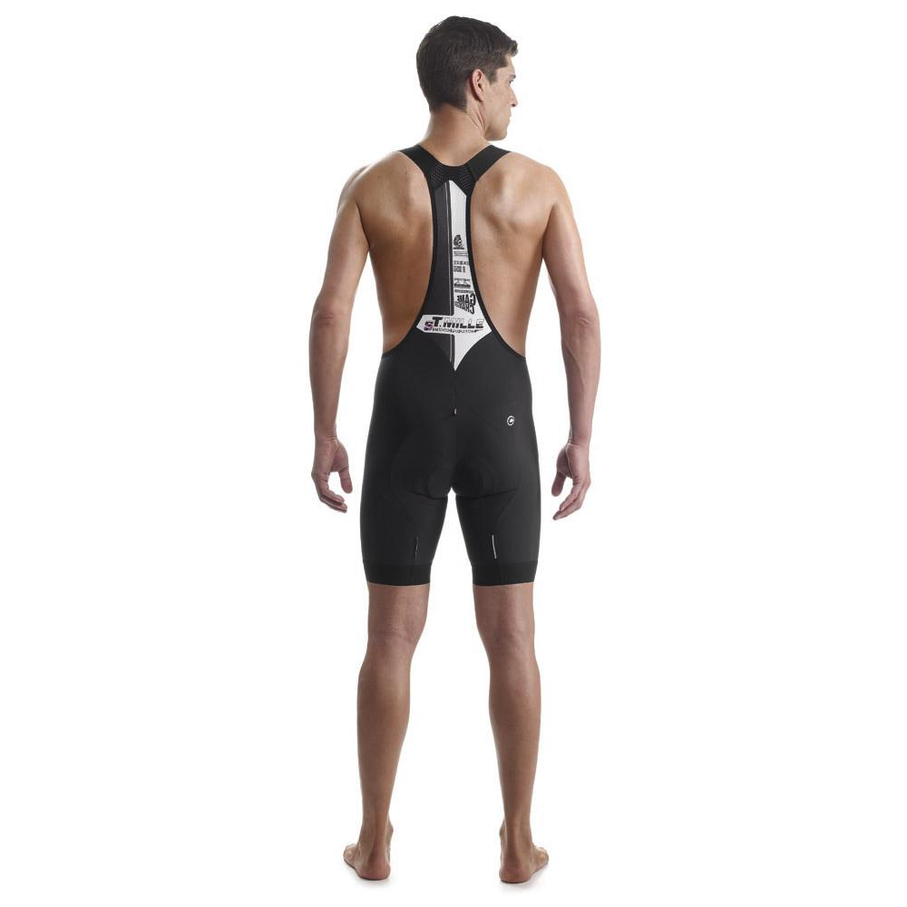 pantaloncini-ciclismo-assos-t-milleshorts-s7