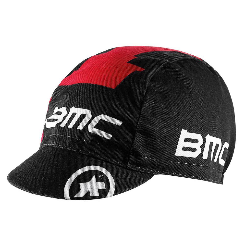 summer-cap-bmc