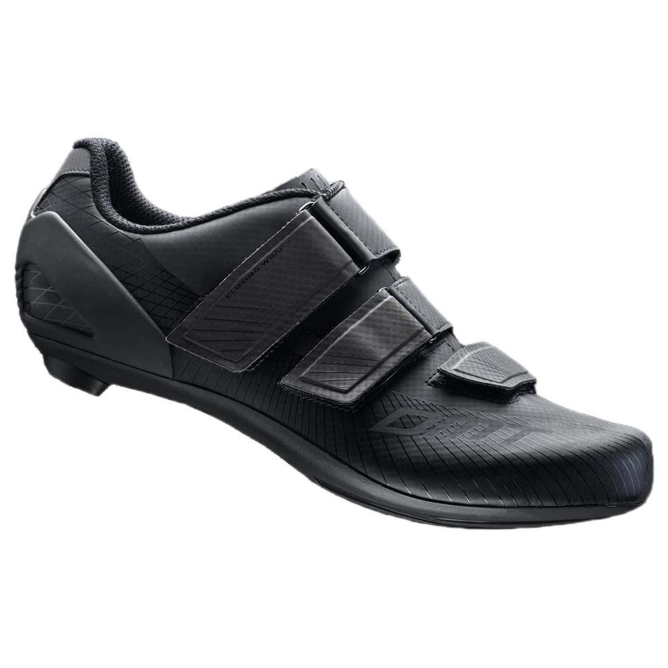 Zapatillas ciclismo Dmt R6