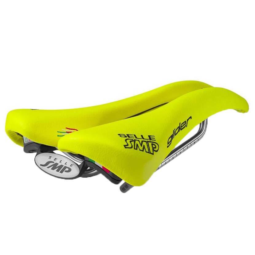 glider, 162.99 GBP @ bikeinn-uk
