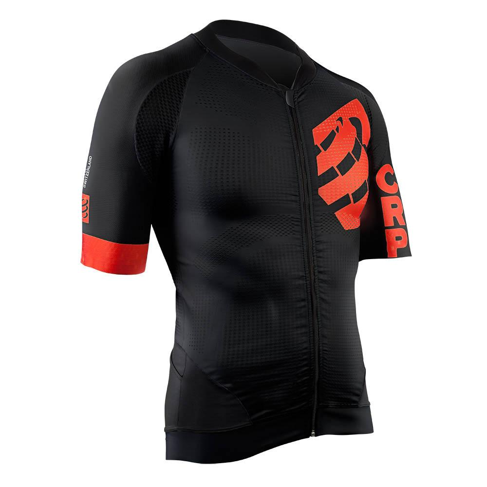 trikots-compressport-cycling-on-off