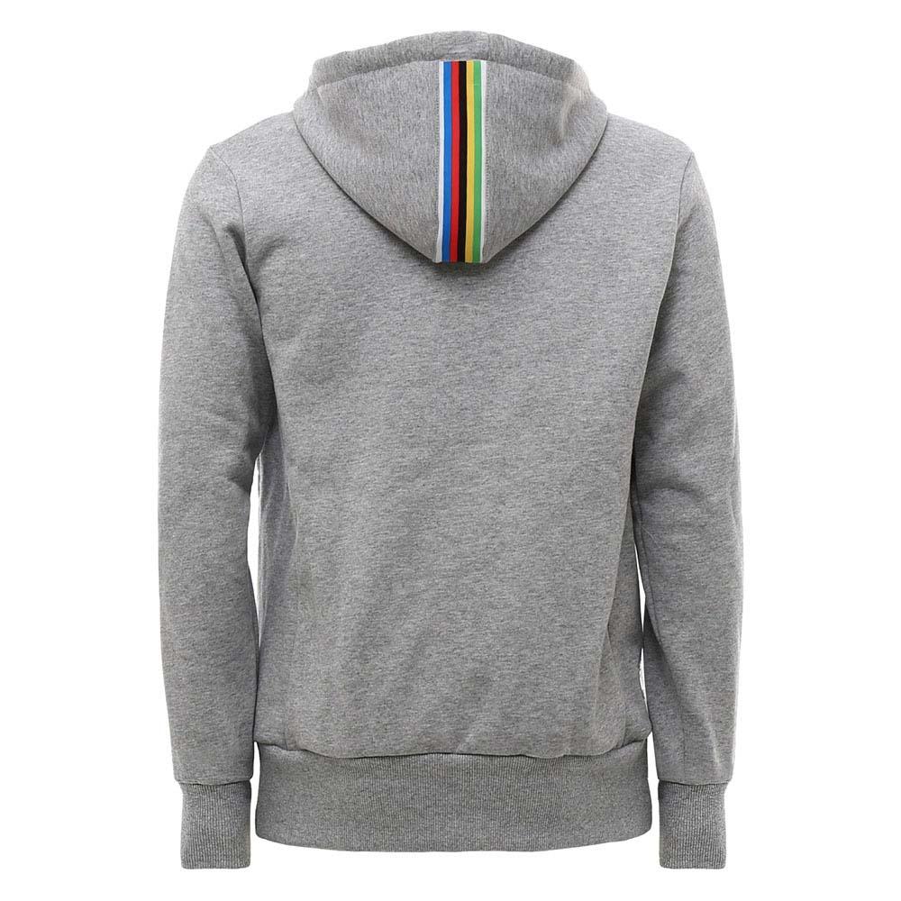 uci-rainbow-world-champion-hoodie-fleece
