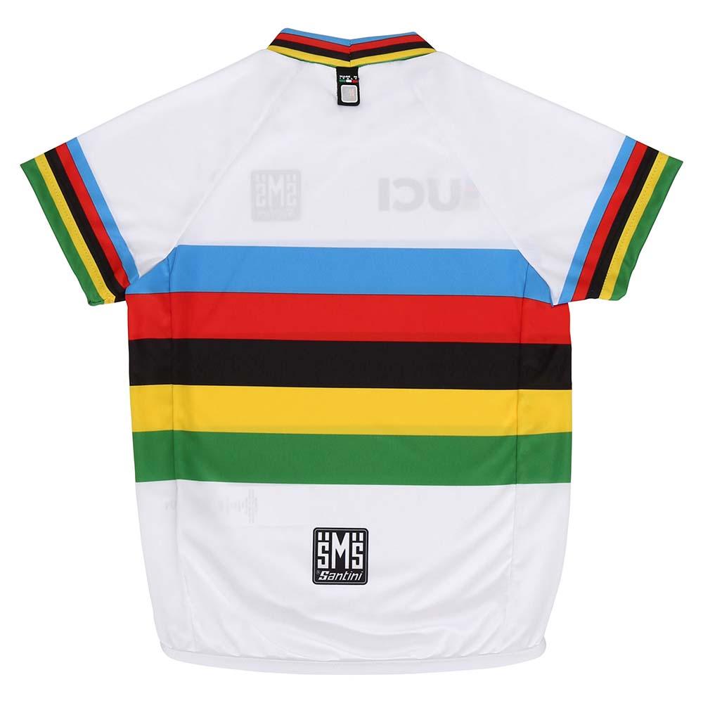 uci-world-champion-jersey-bavy