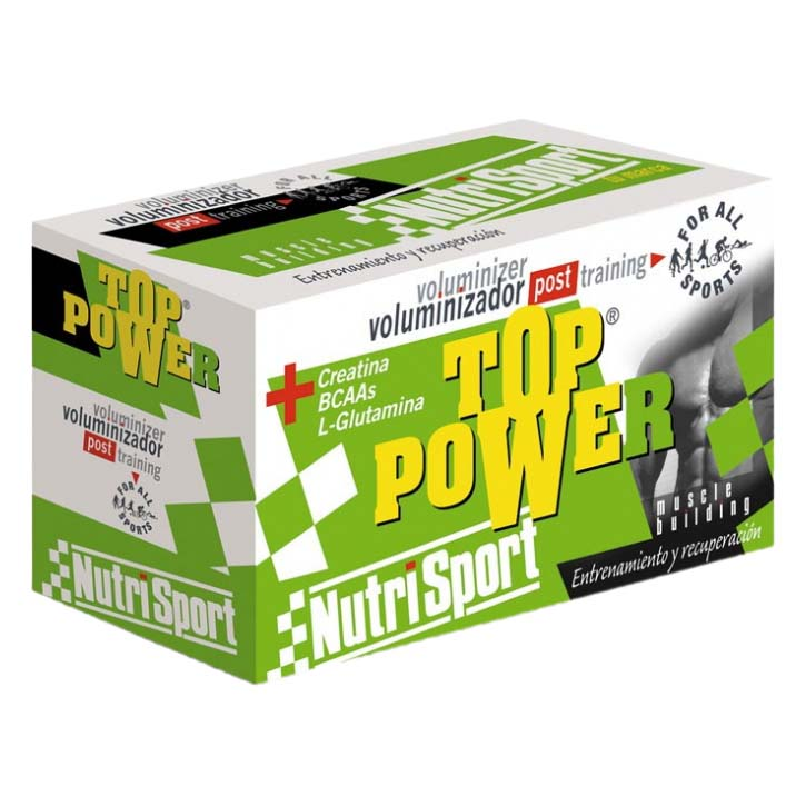 top-power-strawberry-24-units