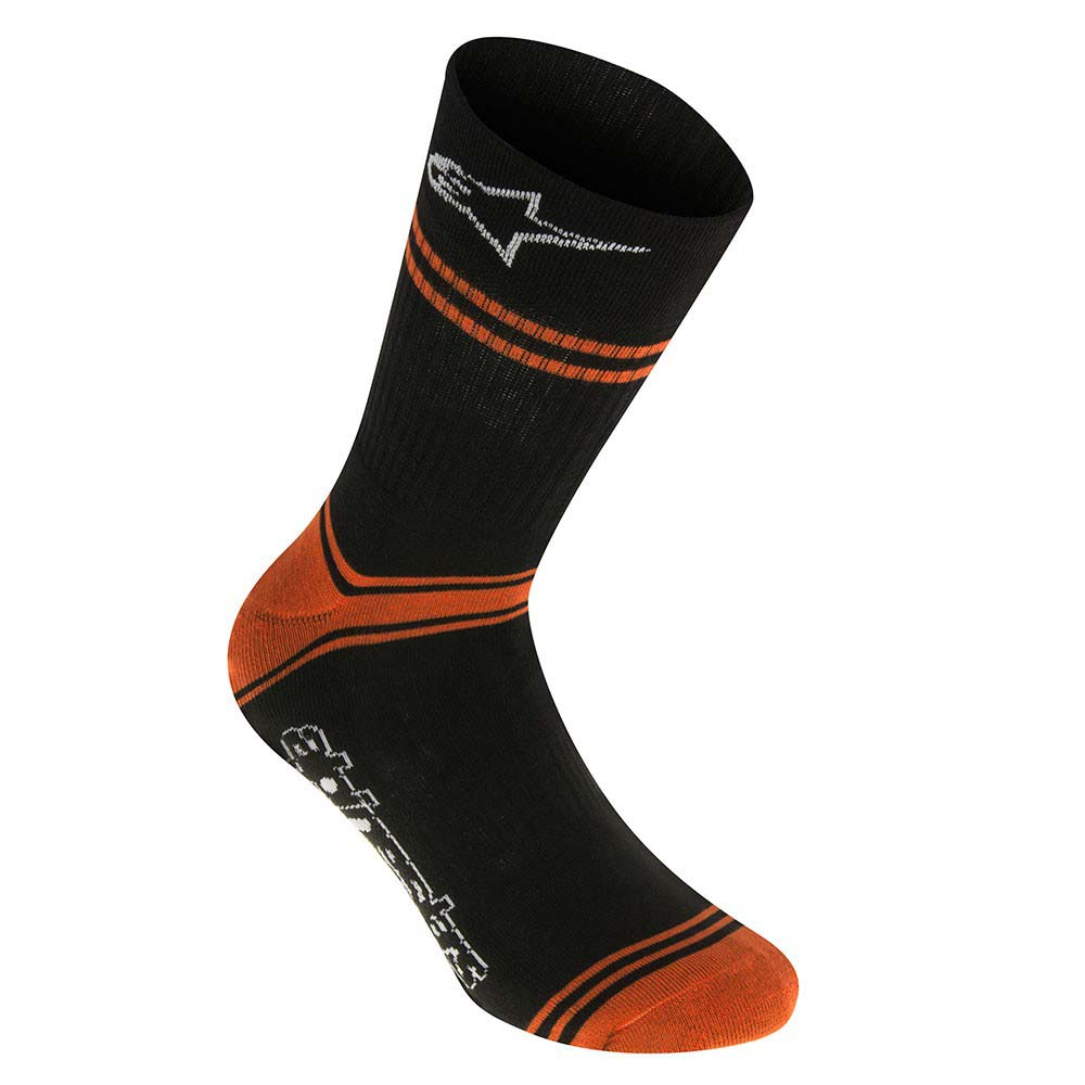 Alpinestars Summer Man