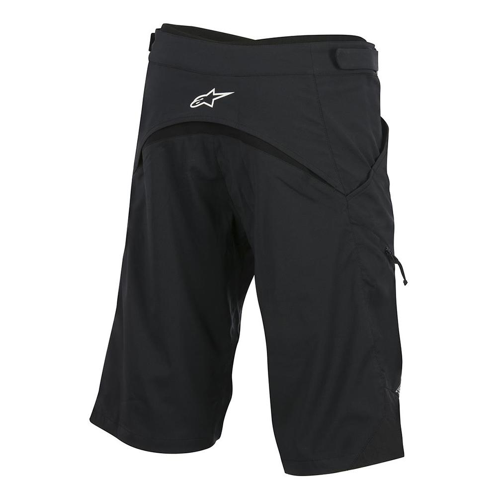 Alpinestars - Drop 2 | cycling pants