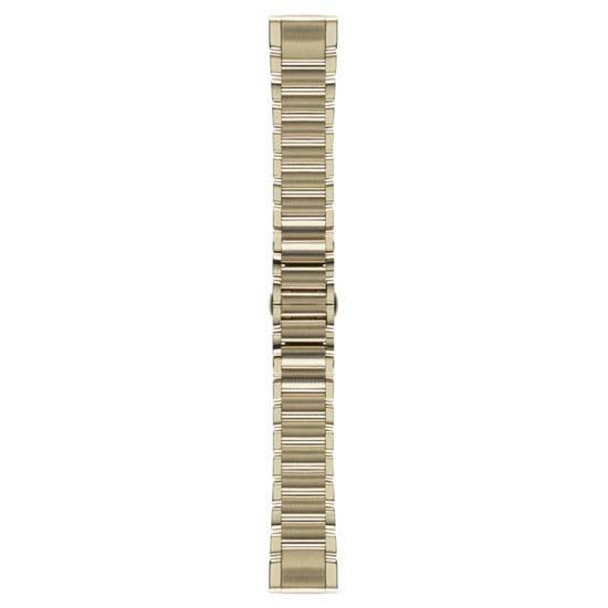 quickfit-fenix-5s-stainless-steel