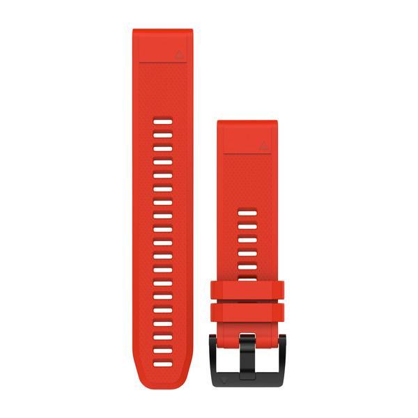 quickfit-fenix-5-silicon-strap