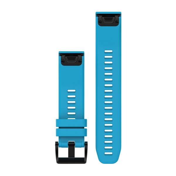 ricambi-garmin-quickfit-fenix-5-silicon-strap