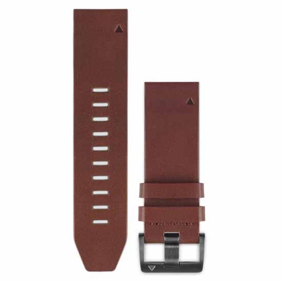 quickfit-fenix-5-leather-strap