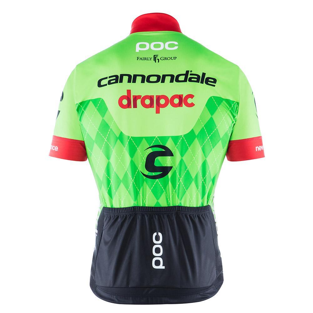 cannondale-drapac-jersey