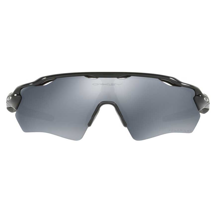 radar-ev-xs-path-polarized
