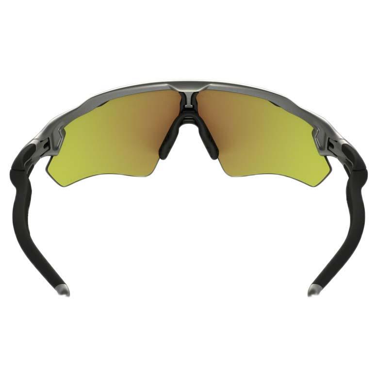 occhiali-oakley-radar-ev-xs-path-polarized