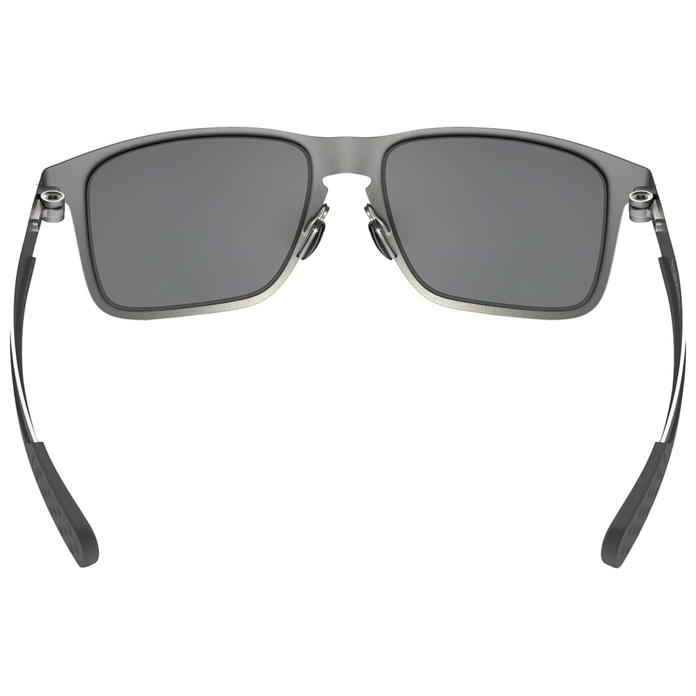 Oakley Holbrook Metal Preto comprar e ofertas na Bikeinn a368767009