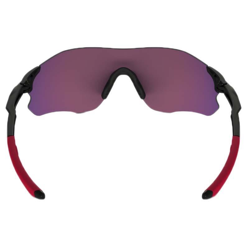 occhiali-oakley-evzero-path