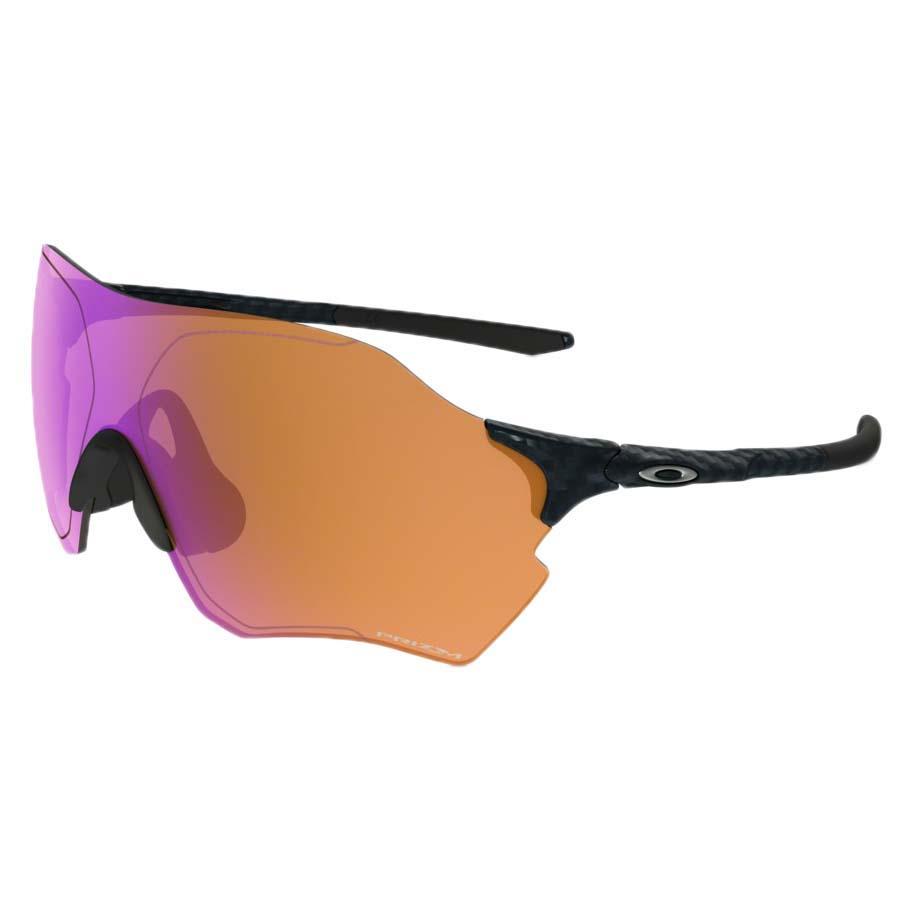 Gafas Oakley Evzero Range