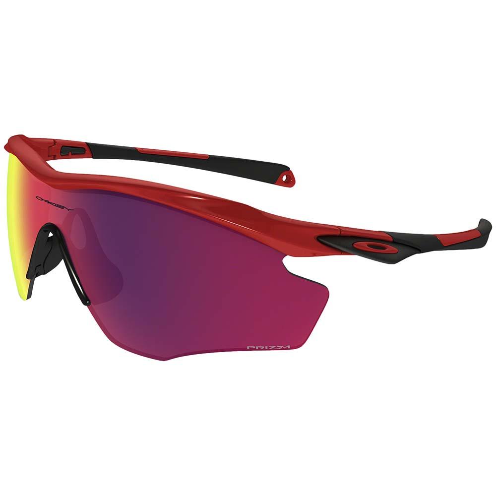 Gafas Oakley M2 Frame Xl