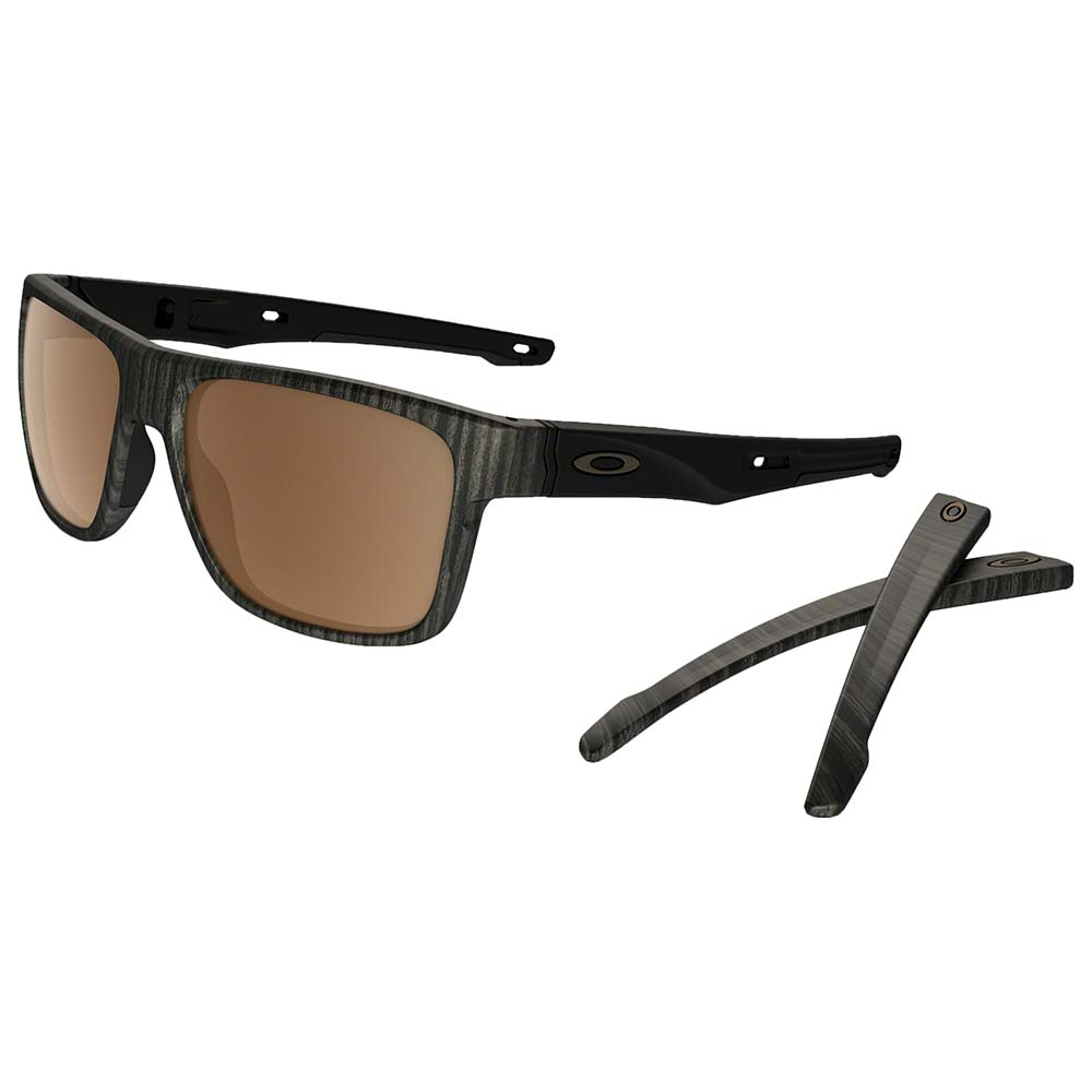 48b5577678 Women s Oakley moonlighter sunglasses - -best price and promotions ...