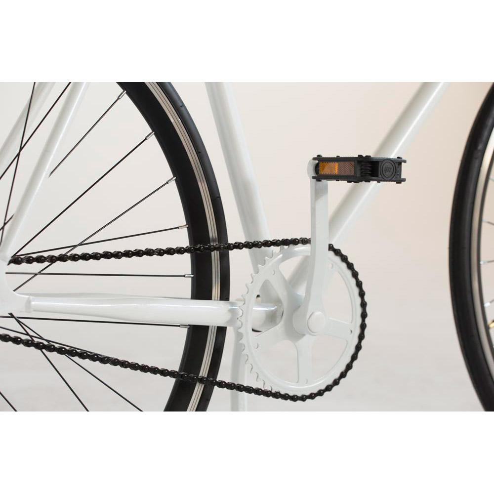 biciclette-urbane-7frames-fixed-double-brake