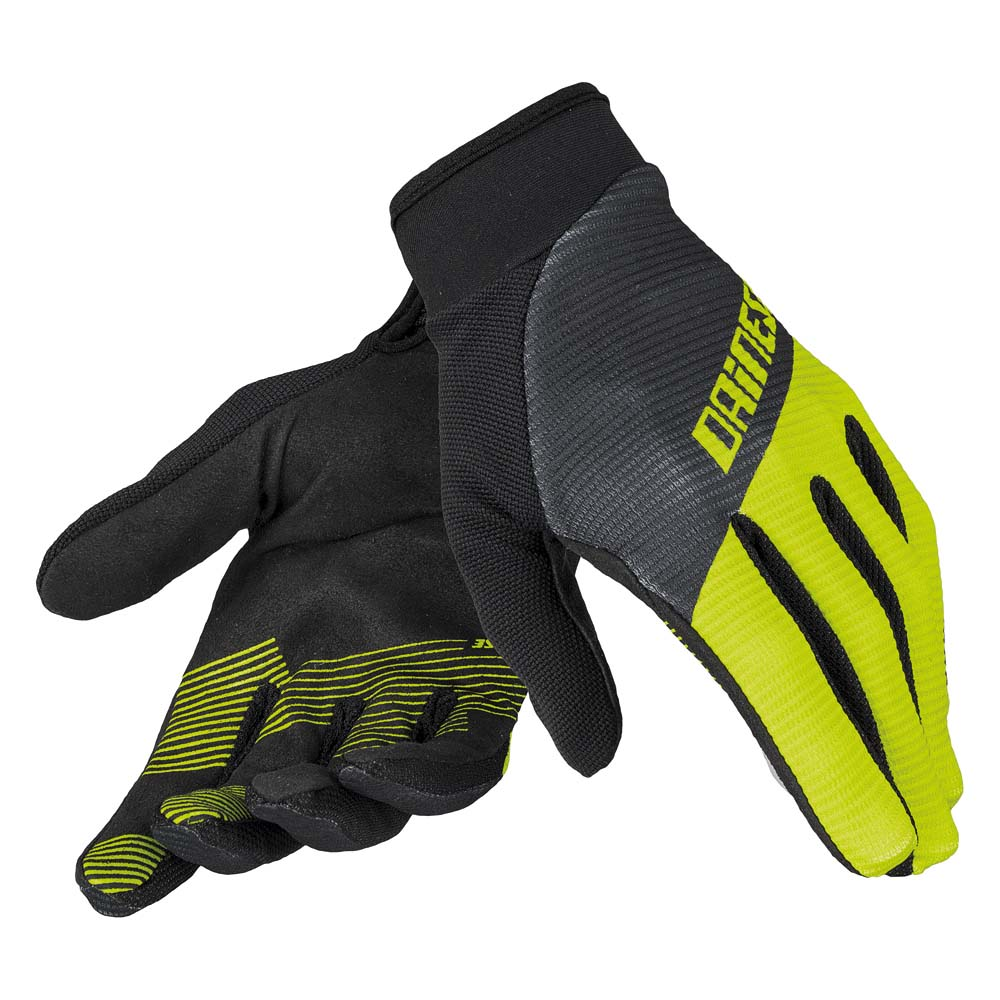 handschuhe-dainese-guanto-rock-solid-c