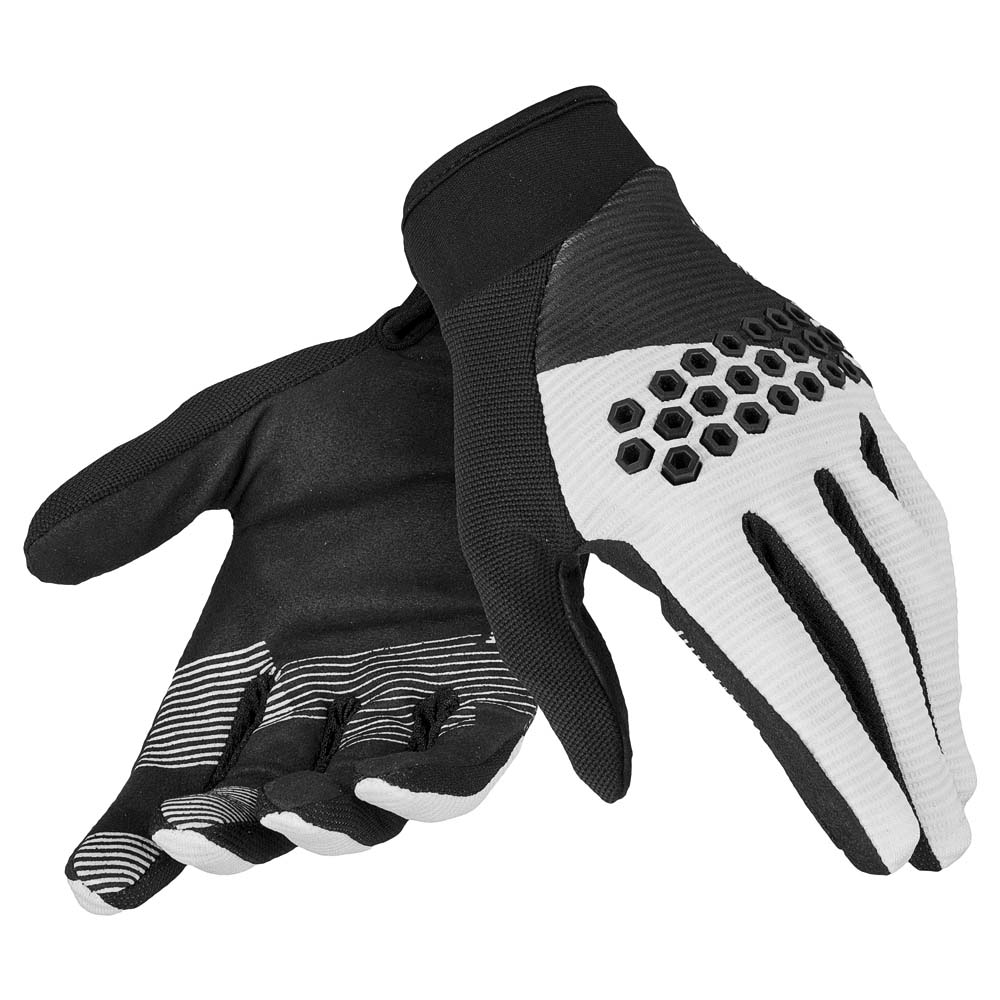 handschuhe-dainese-guanto-rock-solid-d