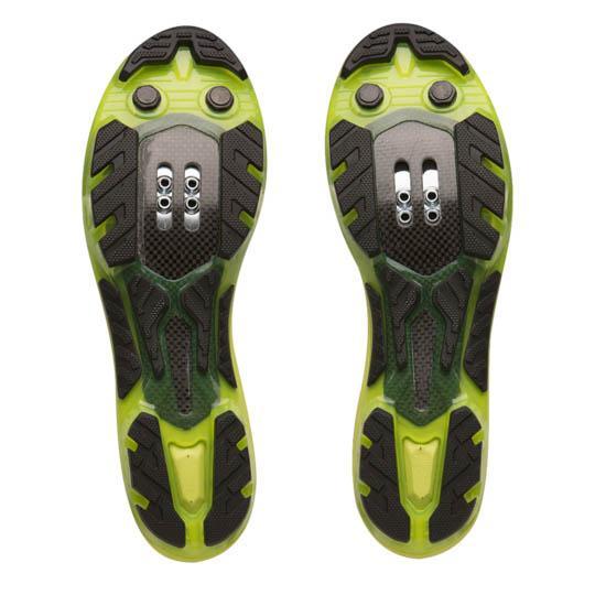 scarpe-da-ciclismo-pearl-izumi-x-project-elite