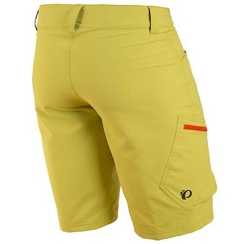 pantaloni-pearl-izumi-canyon