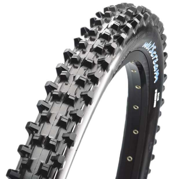 Maxxis Wet Scream Kv Ddown 42a