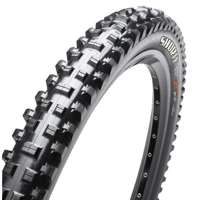 Maxxis Shorty Kv 3c