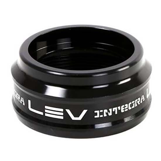 sattel-kind-shock-seal-collar-lev-integra