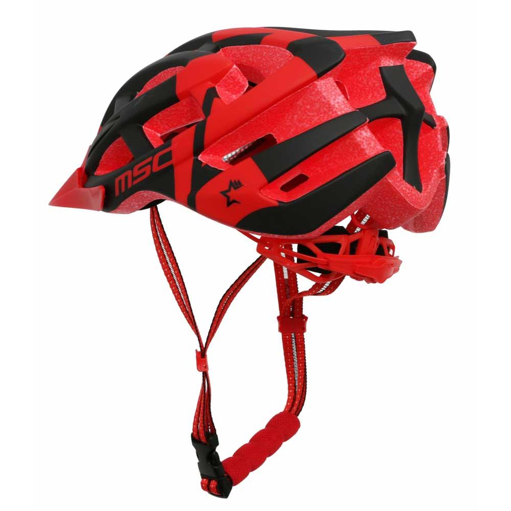 caschi-msc-mtb, 35.95 EUR @ bikeinn-italia