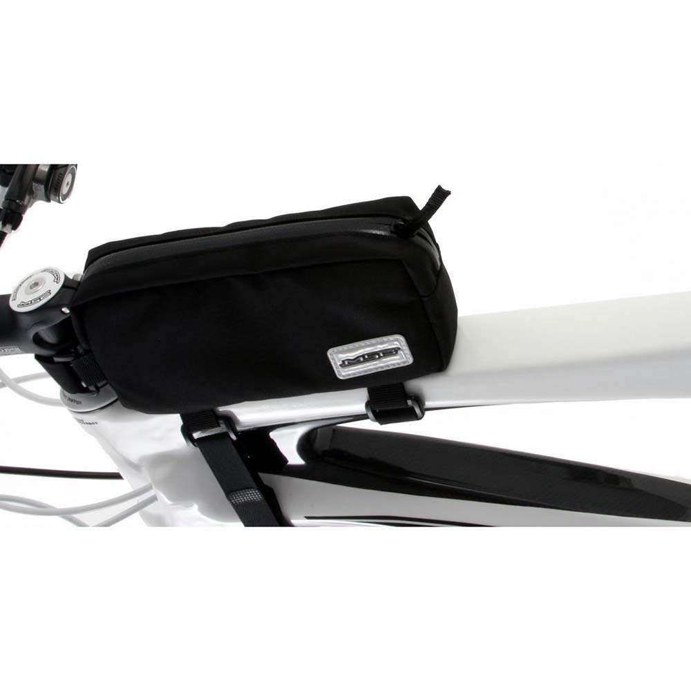 top-tube-bag-with-double-pocket
