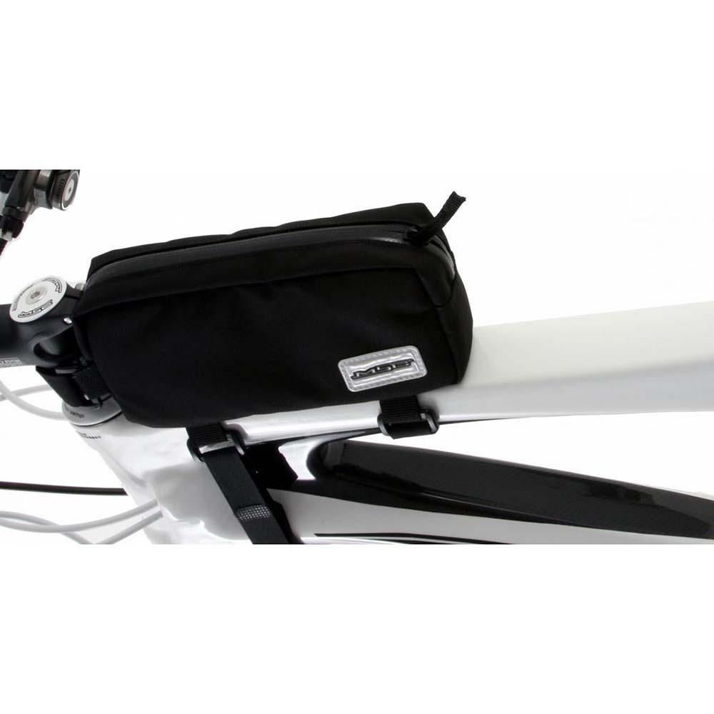 borse-per-bicicletta-msc-top-tube-bag-with-double-pocket