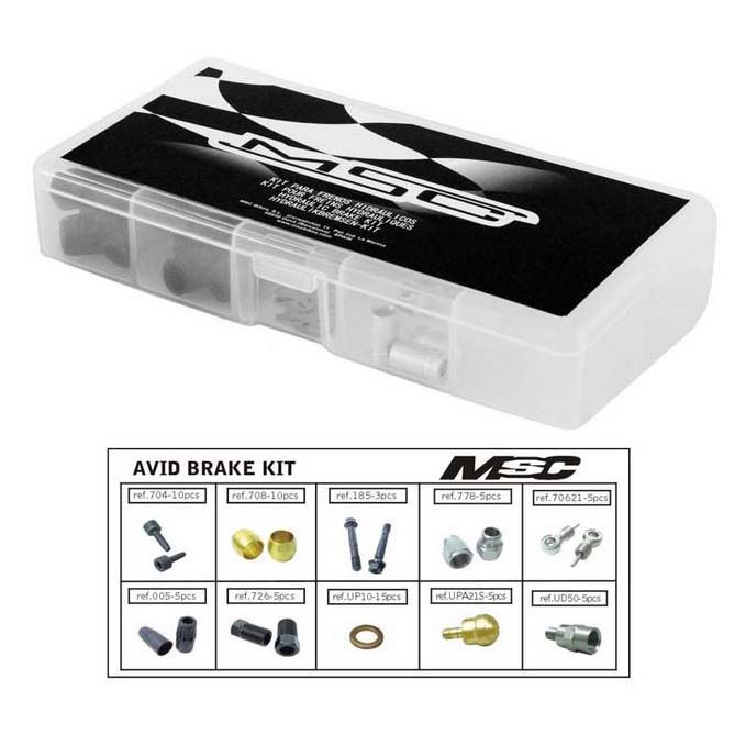 hydraulic-brake-repair-kit-avid