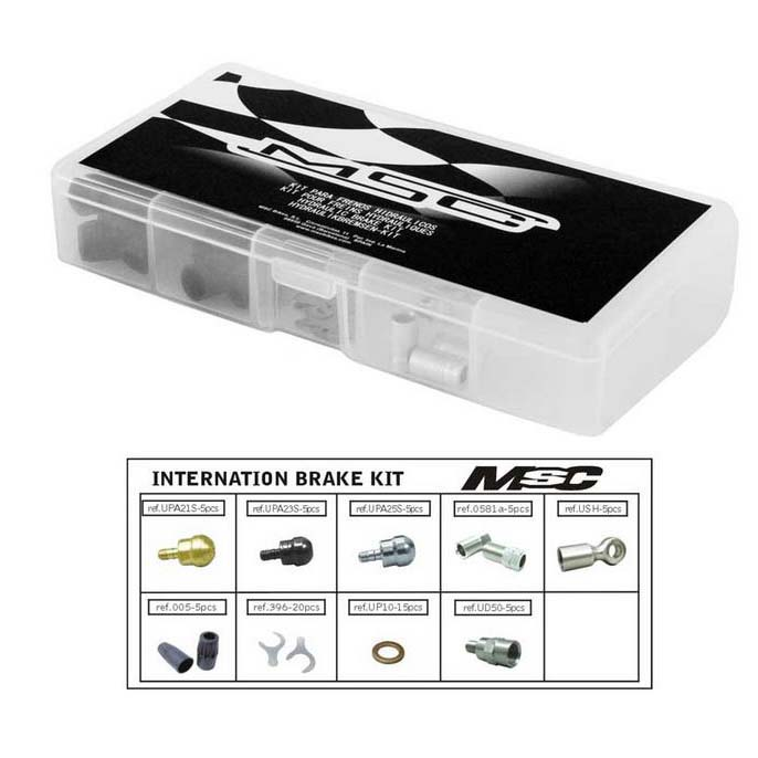 hydraulic-brake-repair-kit-international