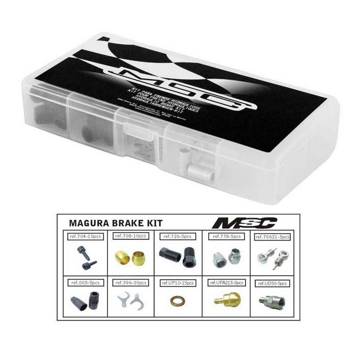 hydraulic-brake-repair-kit-magura