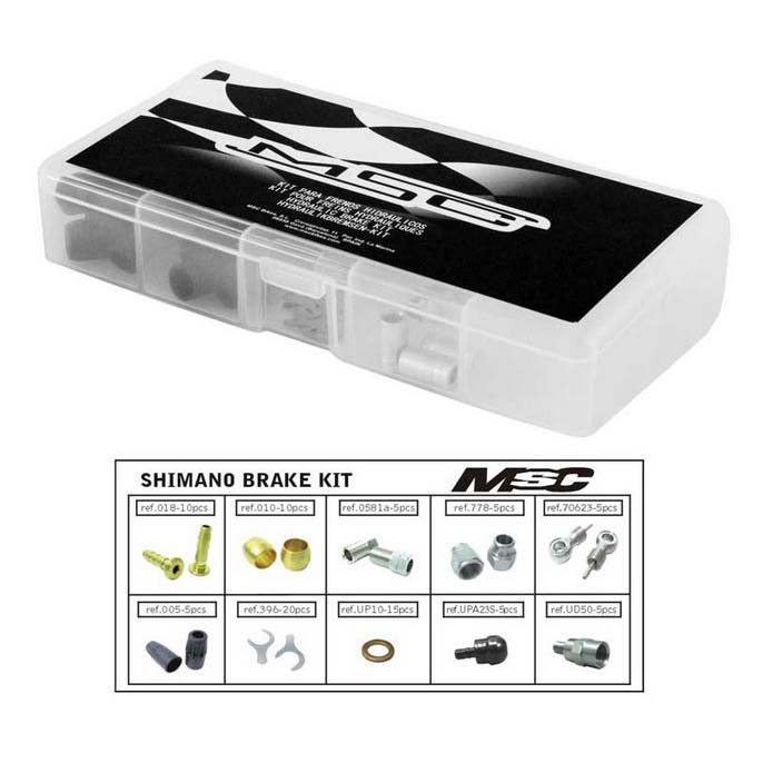 hydraulic-brake-repair-kit-shimano