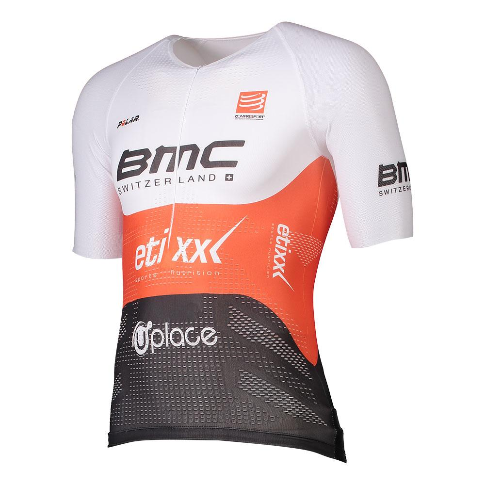 anzuge-compressport-bmc-etixx-tr3-aero