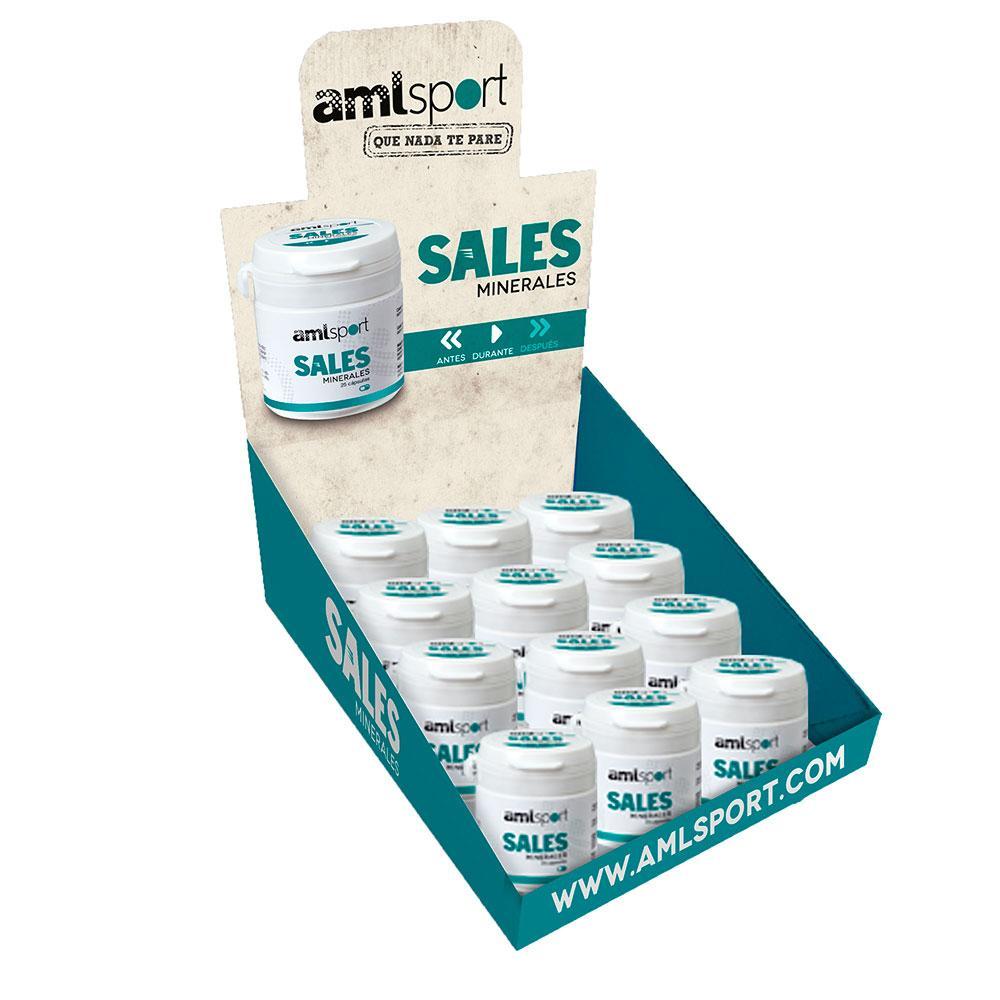 mineral-salts-20-units