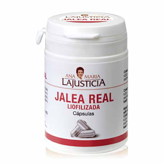 sporterganzung-ana-maria-lajusticia-liophilized-royal-jelly-60-units